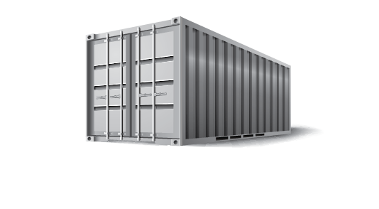 ABC Mobile Storage, Inc.