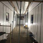 abc-mobile-storage-custom-container-rental-storage-detailing