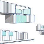 container-office-storage-home-plans